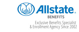 Exclusive Benefits Specialist & Enrollment Agency Since 2002